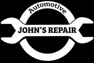 auto car repair shop in strasburg co auto mechanic rh anhonestautoshop com auto repair shop logo ideas auto repair shop logo ideas